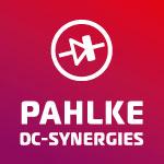 Pahlke DC-Synergies Logo
